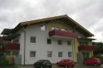 Wohnhaus Heimat Österreich-Kaprun