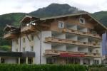 Alpenwellnesshotel Barbara-Kaprun