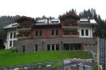 Appartementhaus Drei Berge-Viehhofen