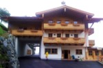 Jausenstation Pfefferbauer-Kaprun