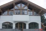 Geschäftshaus Hutter-Kaprun