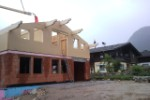 Wohnhaus Lofer
