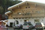 Landhaus-Viehhofen
